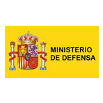 MINISTERIO DEFENSA
